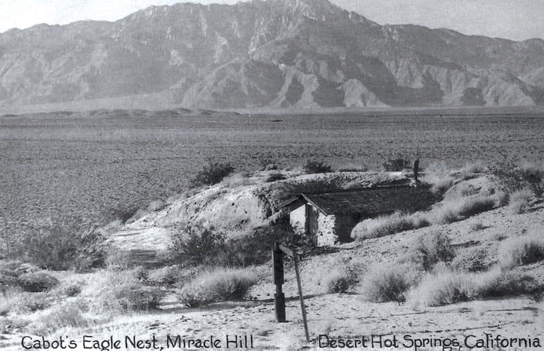DesertHotSprings