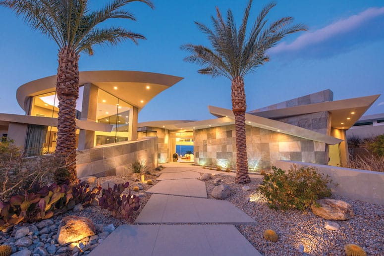 luxsypalmsprings