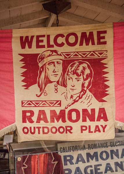 ramonaoutdoorplay