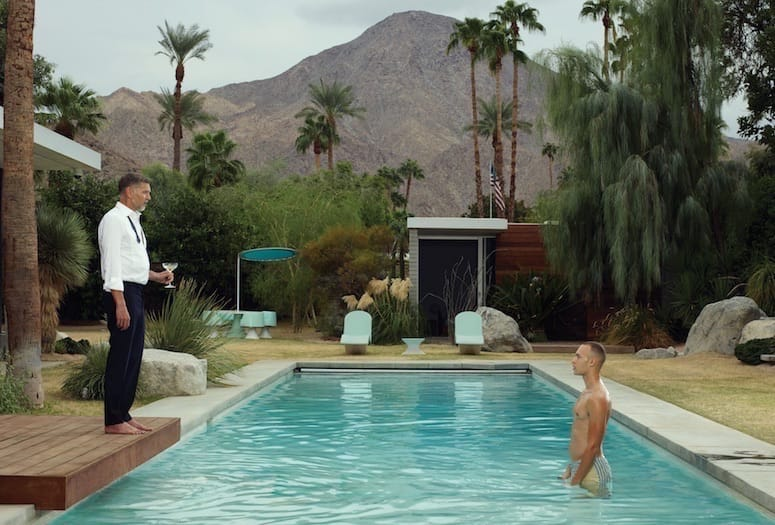 erwin olaf palm springs