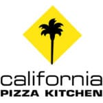 Take Out or Delivery Available at California Pizza Kitchen at The Shops on El Paseo in Palm Desert