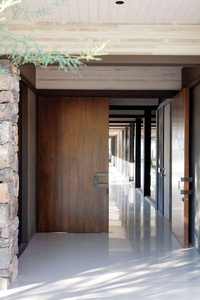 marmolradzinerarchitecture