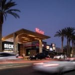 Westfield Palm Desert Businesses Stay Engaged