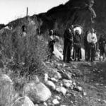 Explore Palm Springs: Desert Plays