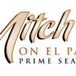 Now Open for Dine-In Take-Out Service & Delivery at Mitch's on El Paseo in Palm Desert