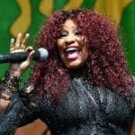 Chaka Khuan (New Performance Date) for Chaka Chan at Fantasy Springs Resort Casino