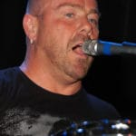 Jason Bonham's Led Zeppelin Evening (Rescheduled Performance) at Fantasy Springs Resort Casino