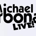 Michael Carbonaro Live at Aqua Caliente Casinos in Rancho Mirage