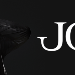Jokoy, Just Kidding World Tour at Agua Caliente Resort Casino Spa in Rancho Mirage