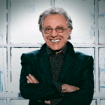 Frankie Valli & The Four Season Performance at Agua Caliente Resort Casino Spa in Rancho Mirage