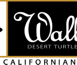 Our Dining Room is Now Open at Wally's Desert Turtle in Rancho Mirage