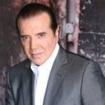 Chaz Palminteri - A Bronx Tale: The Original One Man Show at The McCallum Theatre in Palm Desert
