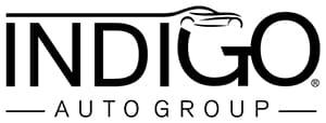 Indigo Auto Group