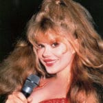 Charo with Special Guest Olé presented at The McCallum Theatre in Palm Desert