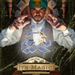 The 64th Annual Edition of It's Magic presented at The McCallum Theatre in Palm Desert