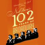 Neil Berg's 102 Years of Broadway presented at The McCallum Theatre in Palm Desert