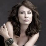 Linda Eder Performance presented at The McCallum Theatre in Palm Desert
