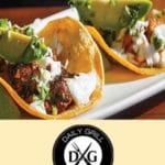 Daily Grill Restaurant & Bar