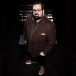 Joey Defrancesco - Philadelphia Reunion Band Performance at The McCallum Theatre in Palm Desert