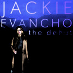 Jackie Evancho, The Debut presented at The McCallum Theatre in Rancho Mirage