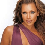 Vanessa Williams Live on Stage at The McCallum Theatre in Palm Desert