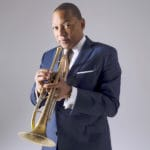 Jazz at Lincoln Center Orchestra With Wynton Marsalis at The McCallum Theatre in Palm Desert