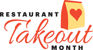 Palm SPrings Restaurant Take Out Month
