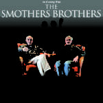 An Evening With The Smothers Brothers at The McCallum Theatre in Palm Desert