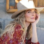 Two Time Grammy Award Winner LeAnn Rimes Takes the Stage at The McCallum Theatre in Palm Desert