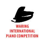 Waring International Piano Competition: Three Pianos, Six Hands at The McCallum Theatre in Palm Desert