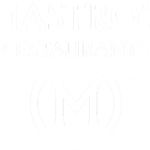 Dining Room Service is Now Open at Mastro Restaurant on El Paseo in Palm Desert