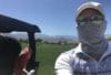 golf coronavirus palm springs