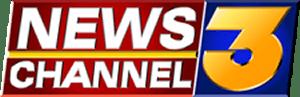 KESQ Channel 3 News