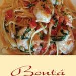 Bontá Restaurant & Bar