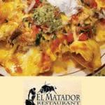 El Matador Mexican Restaurant