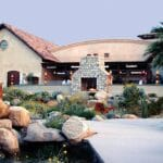 Now Open for the New Season  at Cuistot Restaurant on El Paseo in Palm Desert
