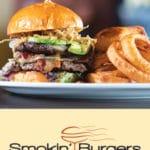 Smokin Burgers