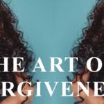 Art of Forgiveness ONLINE Meditation Class