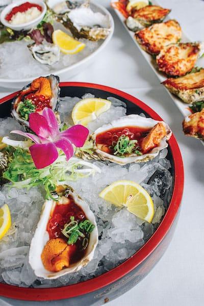 oysterspalmsprings