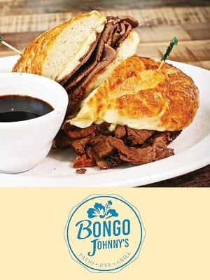 Bongo Johnny's