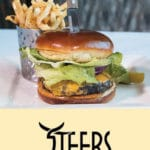 Steers Bar & Grill