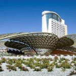 3 Desert Casinos Set to Reopen