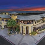 Agua Caliente Casinos to Reopen May 22