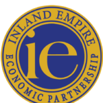 VIRAL Inland Empire Economic Partnership (IEEP) State of the Region, the Inland Empire's largest economic forecast conference