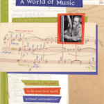 Free Online Screening of Lou Harrison: A World of Music