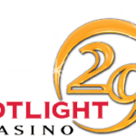 Spotlight 29 Casino in Indio is Now Open