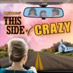 Del Shores' This Side of Crazy Presented at The Palm Canyon Theatre in Palm Springs