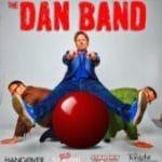 The Dan Band Performs at Spotlight 29 Casino in Coachella