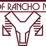 Rancho Mirage City Hall Now Reopen to the Public