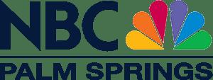 NBC Palm Springs